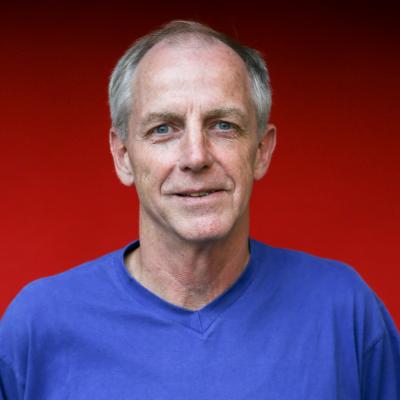Klaus Fath