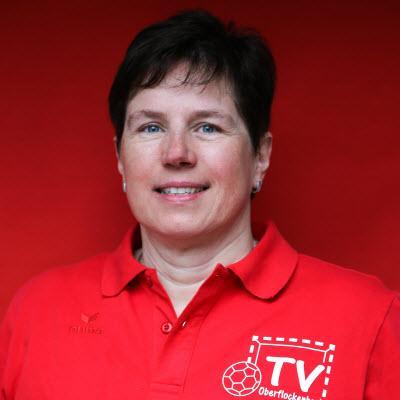 Regina Gruber