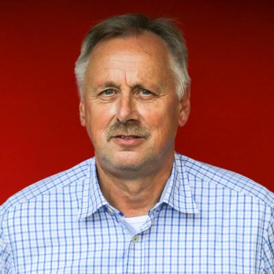 Friedrich Herzog