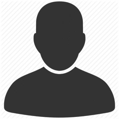1. Vorsitzender (nicht besetzt)